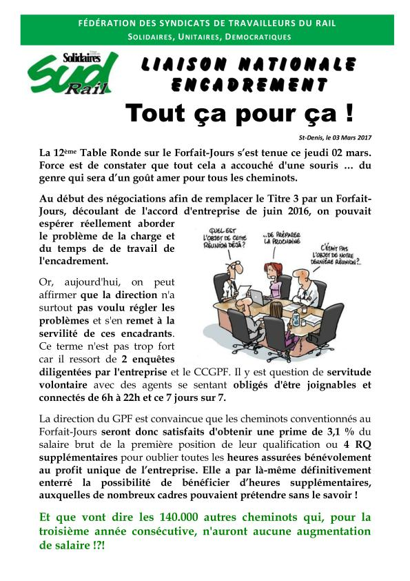 2017_03_03_Tract_Forfait_Jours.jpg