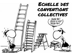 Echelle_conv_collectives.jpg