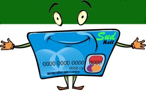 logo_sud/credit_card.jpg
